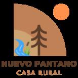 Casa Rural Nuevo Pantano